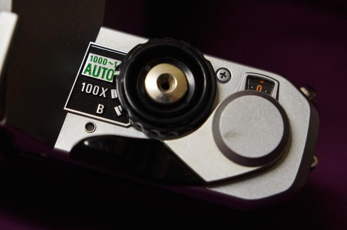 DSC09961-2