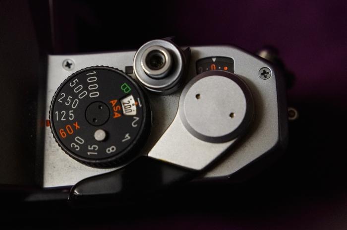 DSC09964-2.jpg