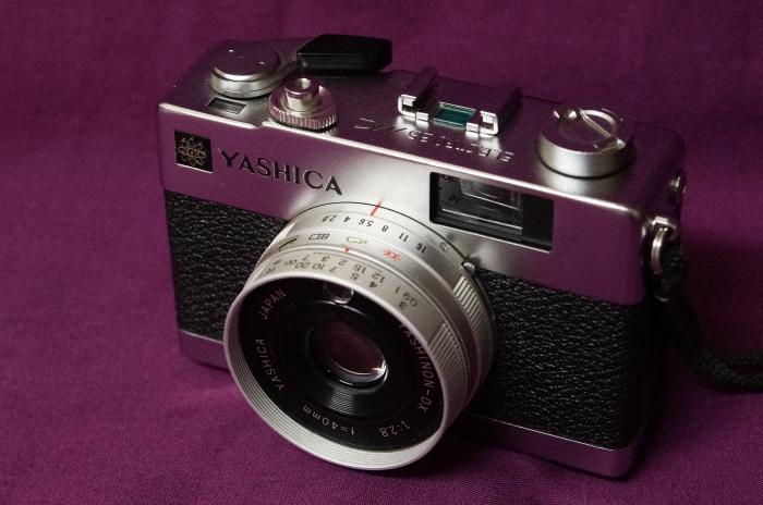 YashicaElectro35MC 1.jpg