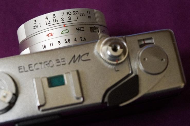 YashicaElectro35MC 3.jpg