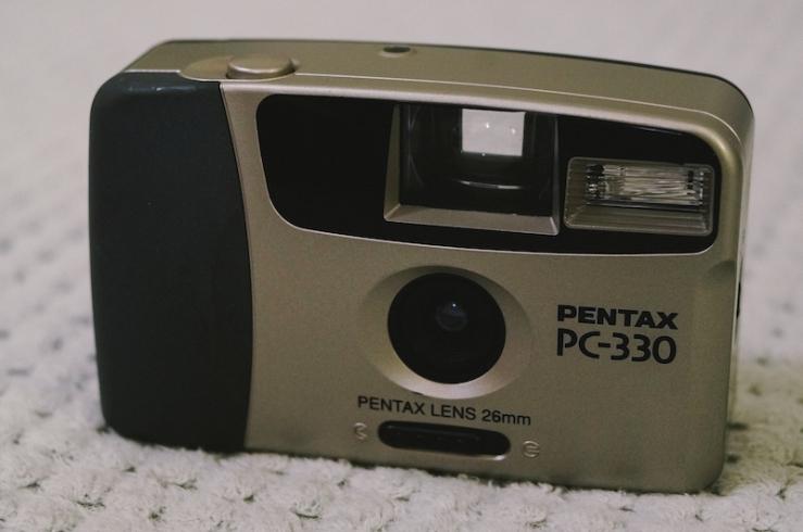 dsc02310-2