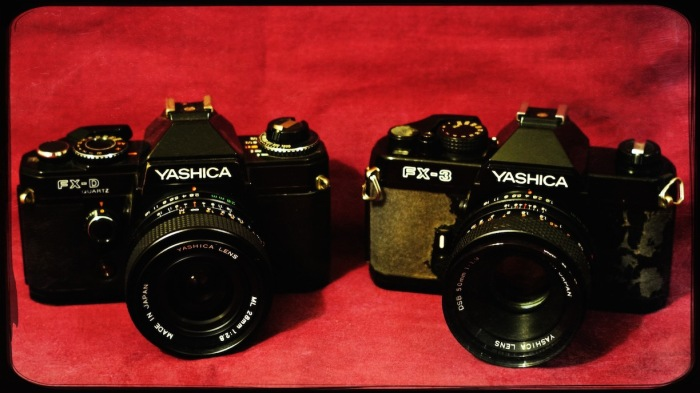 yashica-fx-d-fx-3