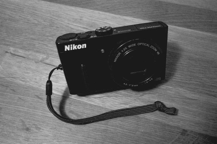 NikonCoolpixP300